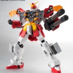 Robot-Damashii-Gundam-Heavyarms-01