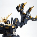 Robot-Damashii-SIDE-MS-Gundam-Banshee-Norn-Unicorn-Mode-07