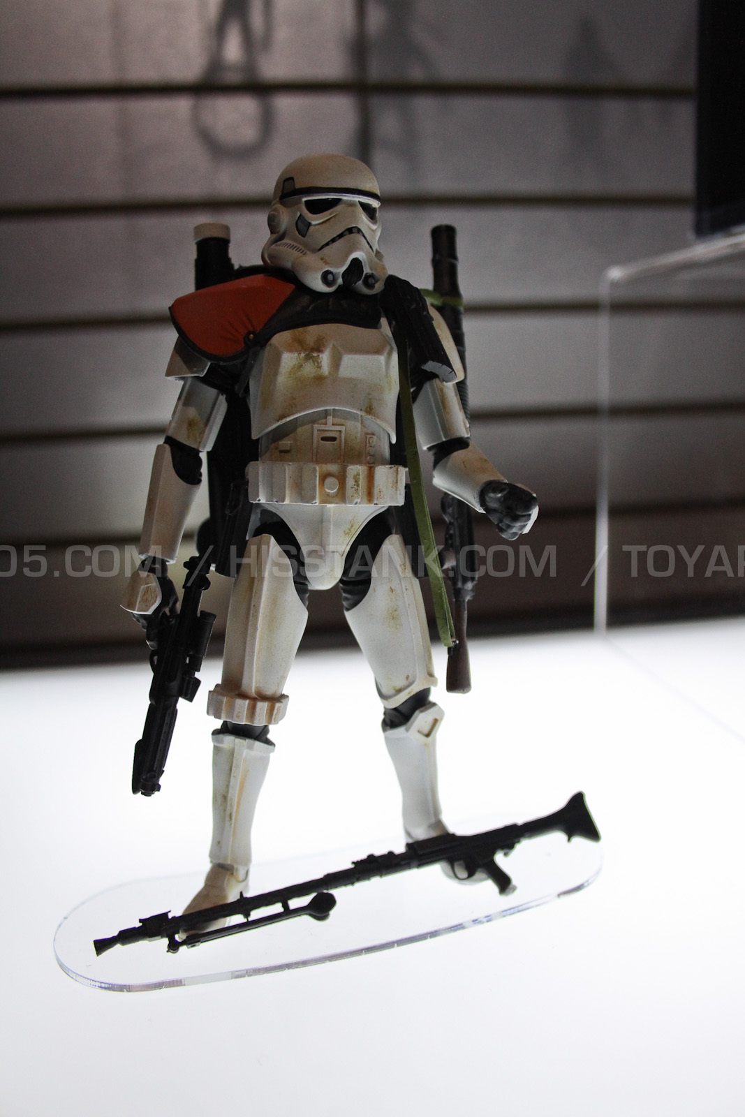 Star Wars Toys 2013 : Gallery for gt star wars toys