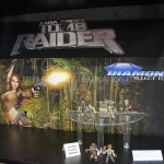 Tomb-Raider-Minimates-Toy-Fair-2013-001