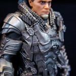Toy-Fair-2013-Action-Figures-14