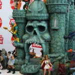 Toy-Fair-2013-MOTUC-Castle-Grayskull-92