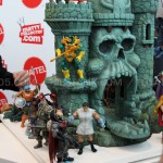 Toy-Fair-2013-MOTUC-Castle-Grayskull-93
