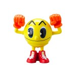 pac-man-bandai-toyfair-13