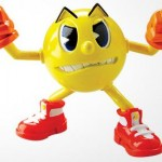 pac-man-bandai-toyfair-2013