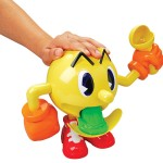 pac-man-figure2