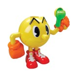 pac-man-figure