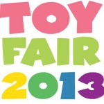 toy-fair-2013-logo