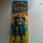 DC Super Power Batman