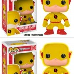 Dallas-Comic-Con-Reverse-Flash-Pop-Vinyl