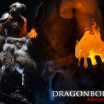 Gaming-Heads-Skyrim-Dragonborn-Statue-001
