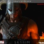 Gaming-Heads-Skyrim-Dragonborn-Statue-004
