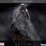 Gaming-Heads-Skyrim-Dragonborn-Statue-005