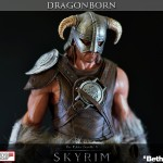 Gaming-Heads-Skyrim-Dragonborn-Statue-006