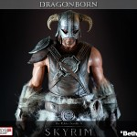 Gaming-Heads-Skyrim-Dragonborn-Statue-007