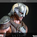 Gaming-Heads-Skyrim-Dragonborn-Statue-008