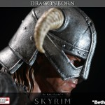 Gaming-Heads-Skyrim-Dragonborn-Statue-009