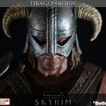 Gaming-Heads-Skyrim-Dragonborn-Statue-010