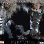 Gaming-Heads-Skyrim-Dragonborn-Statue-012