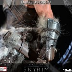 Gaming-Heads-Skyrim-Dragonborn-Statue-014