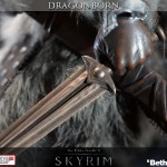 Gaming-Heads-Skyrim-Dragonborn-Statue-015