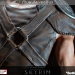 Gaming-Heads-Skyrim-Dragonborn-Statue-017