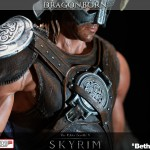 Gaming-Heads-Skyrim-Dragonborn-Statue-018