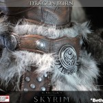 Gaming-Heads-Skyrim-Dragonborn-Statue-019