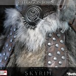 Gaming-Heads-Skyrim-Dragonborn-Statue-020