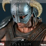 Gaming-Heads-Skyrim-Dragonborn-Statue-021