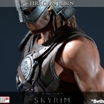 Gaming-Heads-Skyrim-Dragonborn-Statue-022