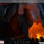Gaming-Heads-Skyrim-Dragonborn-Statue-023