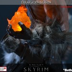 Gaming-Heads-Skyrim-Dragonborn-Statue-024