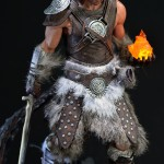 Gaming-Heads-Skyrim-Dragonborn-Statue-027