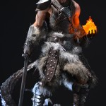 Gaming-Heads-Skyrim-Dragonborn-Statue-029