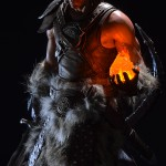 Gaming-Heads-Skyrim-Dragonborn-Statue-030