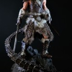 Gaming-Heads-Skyrim-Dragonborn-Statue-042