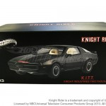 Hot-Wheels-Elite-Cult-Collection-KR-KITT-43rd-Scale-001
