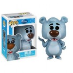 Jungle Book Baloo Pop Vinyl