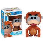 Jungle Book King Louie Pop Vinyl