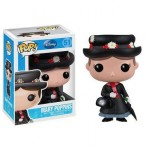 Mary Poppins Pop Vinyl