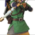 Medicom RAH Skyward Sword Link 015