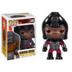 Planet of the Apes General Ursus Pop Vinyl