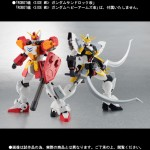 Robot-Damashii-Gundam-Heavyarms-Sandrock-Option-Parts-01