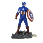 Captain America USB Flash Drive 1