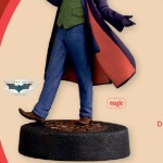 Dark Knight The Joker Ornament