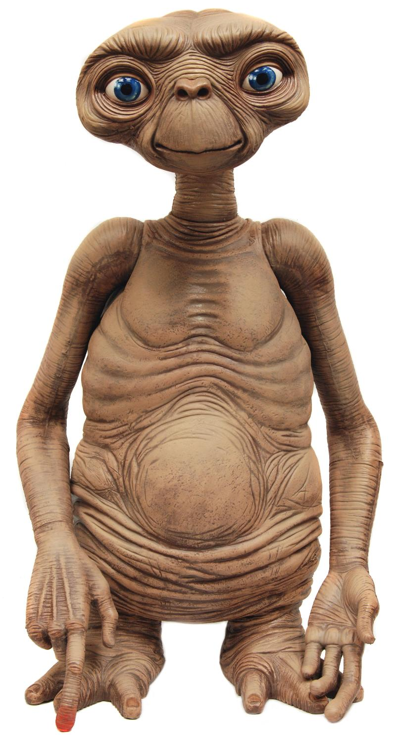 ET-The-Extraterrestrial-Lifesize-Replica