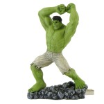 Hulk USB Flash Drive 2