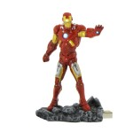 Iron Man USB Flash Drive 1