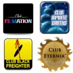 Mattel Clubs
